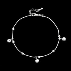 Nice Alloy Women's Bracelets