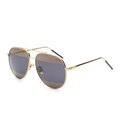 UV400 Schickes Sonnenbrille (201120079)