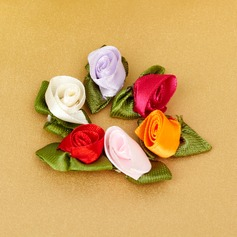 Little Cute Rose Decorative Accessories (set of 50)