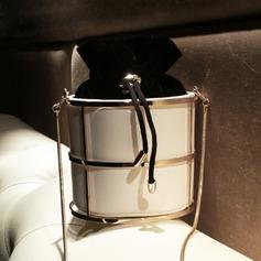 Attrayant Tissu Cartable/Emballage