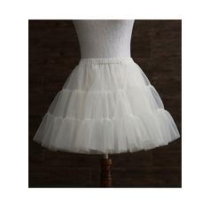 Tyl/Taft Petticoat