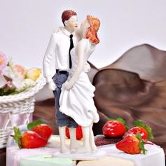 """""""Doce Momento"""" Decorações de bolos"""