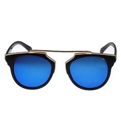 UV400 Caminante Gafas de sol
