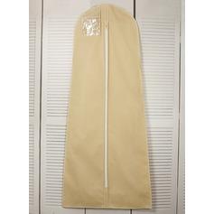 Специальный Длина платья Сумки для одежды