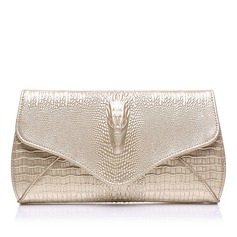 Gorgeous Seconda pelle bovina Pochette