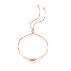 Dames Armbanden Voor Haar