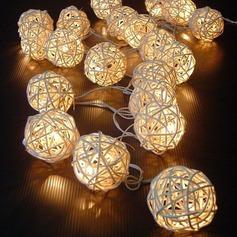 LED verlichting (Verkocht in één stuk)