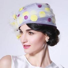 Ladies' Beautiful/Fashion/Glamourous/Elegant/Unique/Amazing/Eye-catching/Charming/Fancy/Artistic Beach/Sun Hats