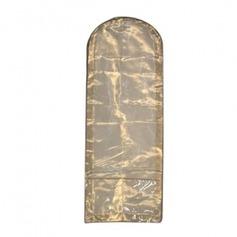 Vendimia/Transpirable Vestido de novia Funda para Ropa (035004055)