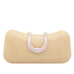 Mode polyester Grepp/mode handväskor