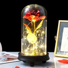 bella vetro Forniture per feste e eventi (Venduto in un unico pezzo)