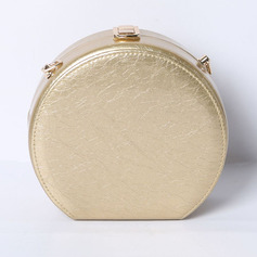 Fashionable/Special Polyester Clutches