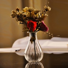 Tablo Centerpieces (128035742)
