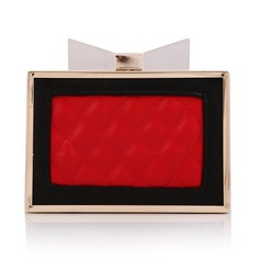 Girly Acrylic Clutches (012119719)