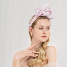 Ladies' Fashion/Glamourous/Elegant/Amazing/Fancy/High Quality Cambric Fascinators