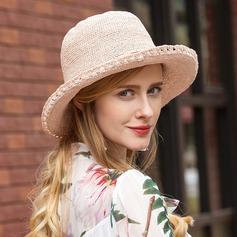 Damer' Unik polyester Diskett Hat