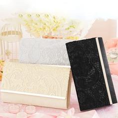 Elegant polyester Grepp (012167957)