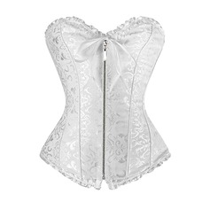 Sexy Polyester Corsets Shapewear