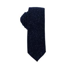 Klassisk stil Ull Tie