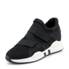 Women's mesh With Velcro Sneakers