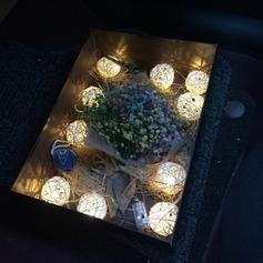 Светодиодные фонарики (Продается в виде единой детали)