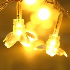 PVC LED Lys