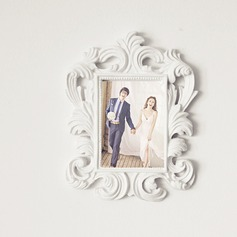 Classic Resin Photo Frames
