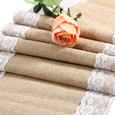 Tablecloth Linen Simple Nice Table Centerpieces (128138868)