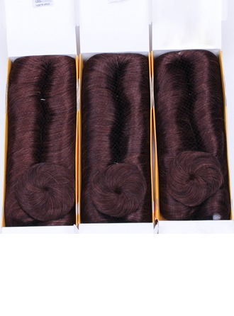 Loose Synthetic Hair Braids 100g