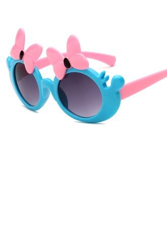 Elegante Occhiali da sole