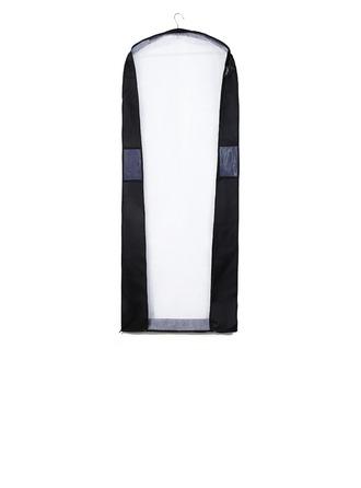 Alta calidad Longitud del vestido Funda para Ropa