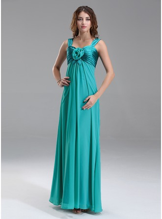 Cheap Maternity Bridesmaid Dresses - JenJenHouse