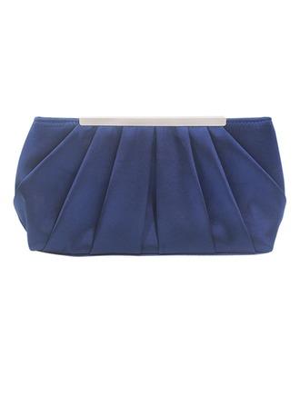 Unique Polyester Pochettes