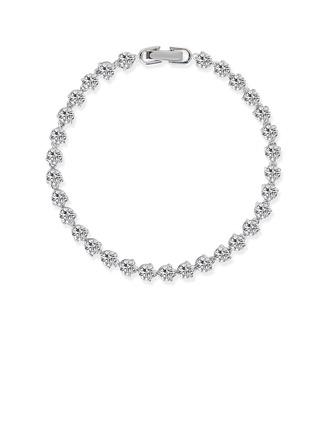 Fijne ketting Bruids armbanden Bruidsmeisje armbanden - Kerstcadeaus Voor Haar