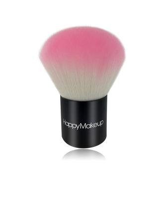 Artificial Fibre Makeup Supply