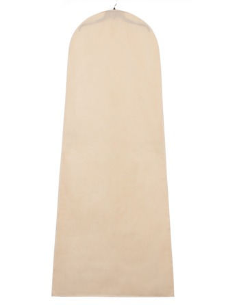 Special Dress Length Garment Bags