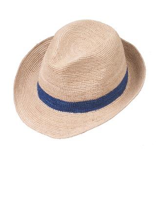 Dos homens Mais quente Palha Salgada Chapéu de palha/Chapéu panamá/Kentucky Derby Bonés