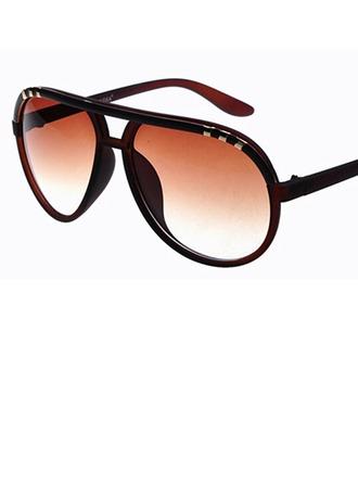 UV400 Retro /Vintage Wayfarer Oculos de sol