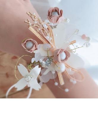 Ranne kukkakimppu (myydään yhtenä kappaleena) -