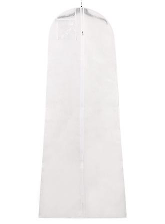 Style Classique Longueur Housse à vêtements