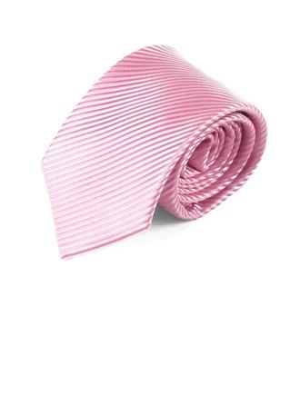 Klassisk stil Polyester Tie