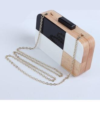 Einzigartig PU Handtaschen