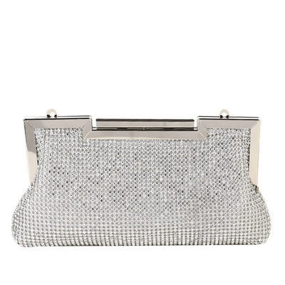 Fashionable Polyester Clutches