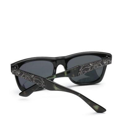 UV400 Klasický Sluneční brýle