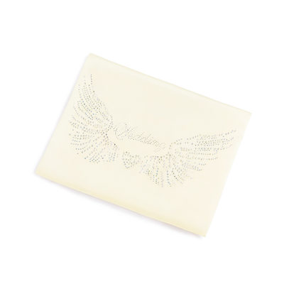 Bride Gifts - Attractive Special Silk Scarf
