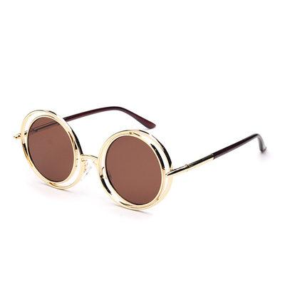 Šik Sluneční brýle