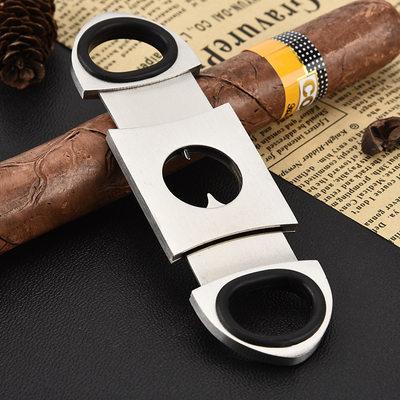 Cadeaux Pour Garçons D'honneur - Moderne Acier Inoxydable Coupe cigare