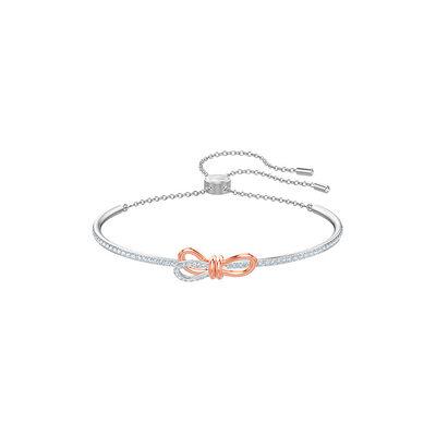 Anti-oxidatie Bangle Bruidsmeisje armbanden Bolo armbanden -