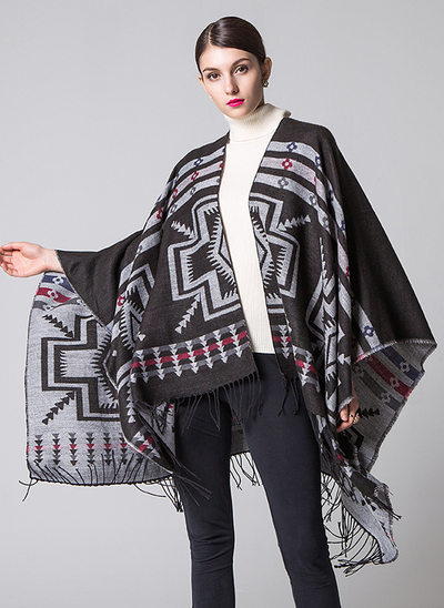 Blends Fashion Wrap