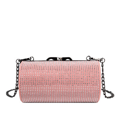 Gorgeous PU Clutches/Bridal Purse/Evening Bags